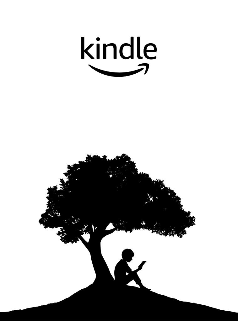 kindle paperwhite, voyage, oasis, basic 5 10 1 1 繁體中文使用介面